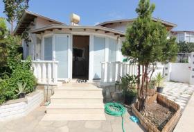 Image No.3-Villa / Détaché de 2 chambres à vendre à Mahmutlar