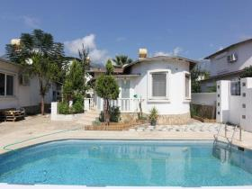 Image No.0-Villa / Détaché de 2 chambres à vendre à Mahmutlar