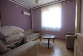 Image No.5-Villa / Détaché de 2 chambres à vendre à Mahmutlar