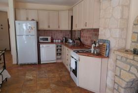 Image No.5-Villa / Détaché de 3 chambres à vendre à Kalkan