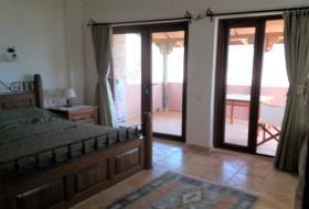 Image No.3-Villa / Détaché de 3 chambres à vendre à Kalkan