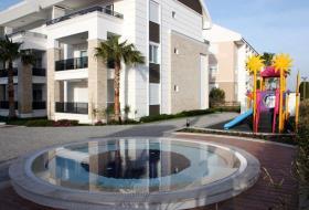 Image No.6-Duplex de 4 chambres à vendre à Side