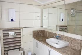 Image No.15-Duplex de 4 chambres à vendre à Side