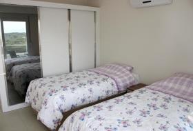 Image No.12-Duplex de 4 chambres à vendre à Side