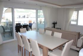 Image No.17-Duplex de 4 chambres à vendre à Side