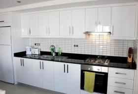 Image No.9-Duplex de 4 chambres à vendre à Side