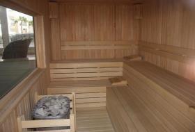 Image No.19-Duplex de 4 chambres à vendre à Side