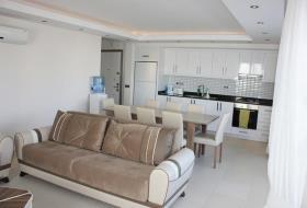 Image No.1-Duplex de 4 chambres à vendre à Side