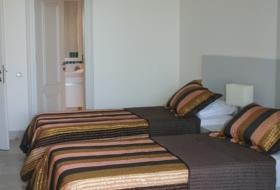 Image No.12-Villa de 3 chambres à vendre à Kalkan