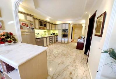 american-style-fitted-kitchen