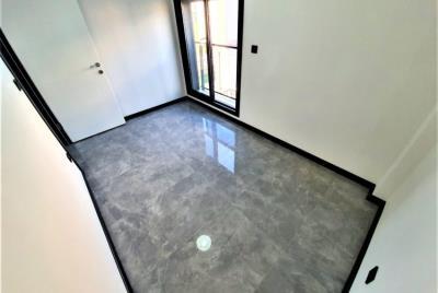 smaller-bedroom