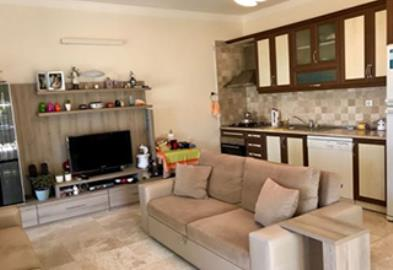 furnished-lounge