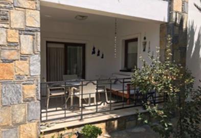 good-size-terrace
