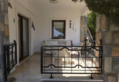 lovely-terrace