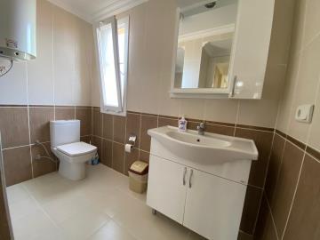 fully-tiled-bathroom