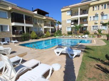 large-communal-pool