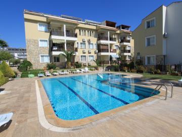 lovely-pool