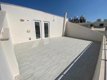 great-roof-terrace