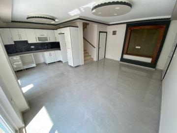 large-open-plan-lounge-and-kitchen