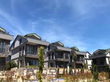 new-detached-villas