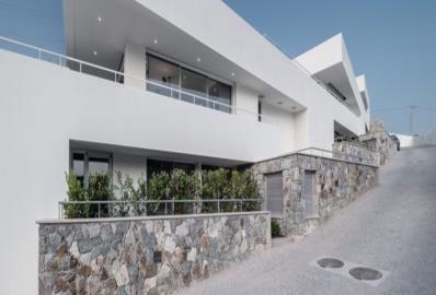 contemporary-style-villa