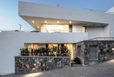 modern-detached-villa