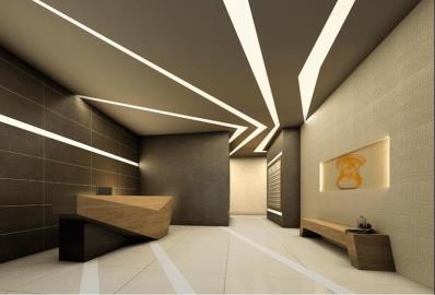 apartment-block-lobby