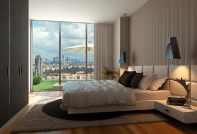 large-bedrooms