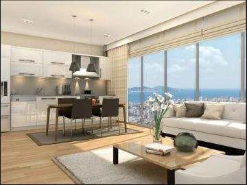 sea-view-from-living-area