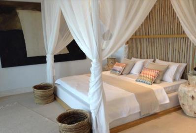 beautiful-master-bedroom