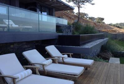 sunbathing-terrace