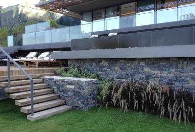 top-quality-villas