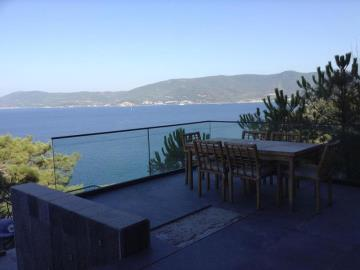 sea-view-terrace