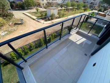 balcony-off-bedroom