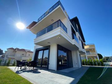 new-modern-home