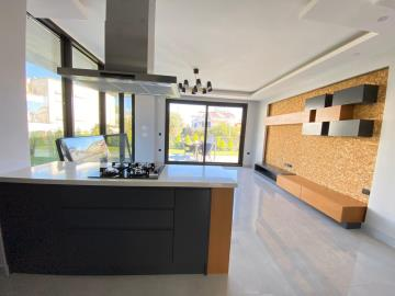 open-plan-kitchen-and-lounge