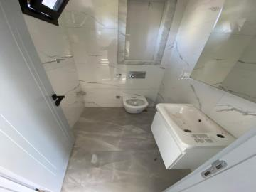 downstairs-wc
