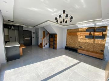modern-living-area