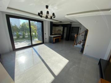 spacious-living-space