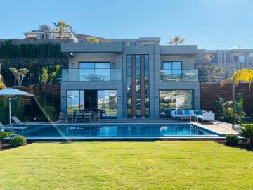 new-stunning-villas
