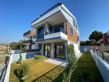 bayram-detached-villa