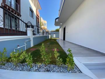 private-landscaped-garden-area