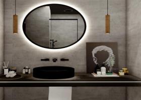 Image No.12-Appartement de 3 chambres à vendre à Bodrum