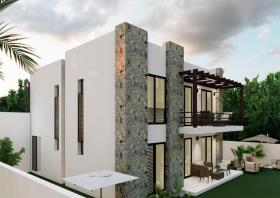 Image No.5-Appartement de 3 chambres à vendre à Bodrum
