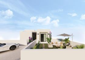 Image No.2-Appartement de 3 chambres à vendre à Bodrum