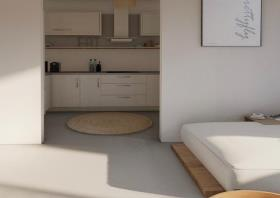 Image No.11-Appartement de 3 chambres à vendre à Bodrum