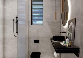 Image No.8-Appartement de 3 chambres à vendre à Bodrum