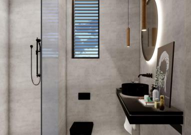 top-quality-en-suite-with-shower