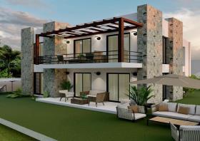 Image No.10-Appartement de 3 chambres à vendre à Bodrum