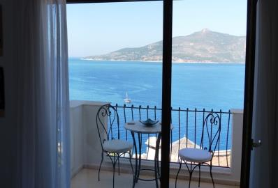 balcony-with-sea-view